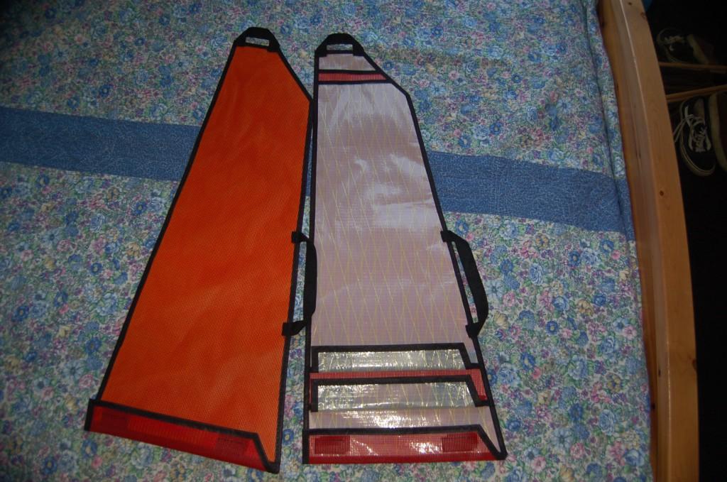MicroMagic Bags